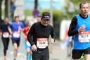 Hamburg-Marathon3718.jpg