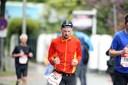 Hamburg-Marathon3725.jpg