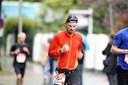 Hamburg-Marathon3726.jpg