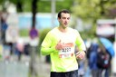 Hamburg-Marathon3730.jpg