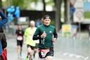 Hamburg-Marathon3736.jpg