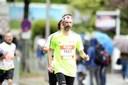 Hamburg-Marathon3743.jpg