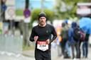Hamburg-Marathon3745.jpg
