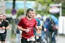 Hamburg-Marathon3750.jpg