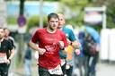 Hamburg-Marathon3751.jpg