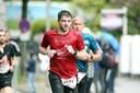 Hamburg-Marathon3752.jpg