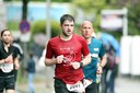 Hamburg-Marathon3753.jpg