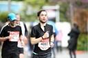 Hamburg-Marathon3755.jpg