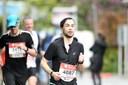 Hamburg-Marathon3757.jpg