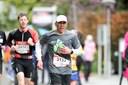 Hamburg-Marathon3760.jpg