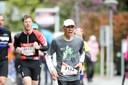 Hamburg-Marathon3761.jpg