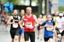 Hamburg-Marathon3763.jpg