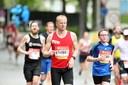 Hamburg-Marathon3764.jpg