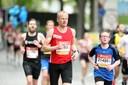 Hamburg-Marathon3766.jpg