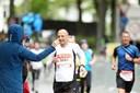 Hamburg-Marathon3774.jpg