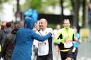 Hamburg-Marathon3783.jpg