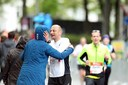 Hamburg-Marathon3785.jpg