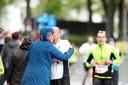 Hamburg-Marathon3787.jpg