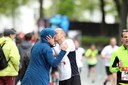 Hamburg-Marathon3794.jpg
