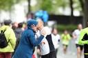 Hamburg-Marathon3796.jpg
