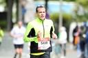 Hamburg-Marathon3800.jpg