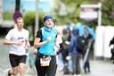 Hamburg-Marathon3802.jpg