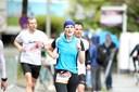 Hamburg-Marathon3804.jpg