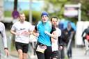 Hamburg-Marathon3805.jpg