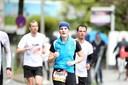 Hamburg-Marathon3806.jpg