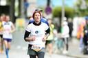 Hamburg-Marathon3810.jpg