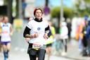 Hamburg-Marathon3811.jpg