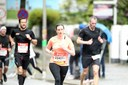 Hamburg-Marathon3816.jpg