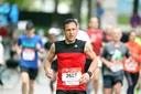 Hamburg-Marathon3818.jpg
