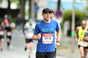 Hamburg-Marathon3820.jpg