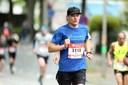 Hamburg-Marathon3821.jpg