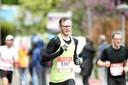 Hamburg-Marathon3825.jpg