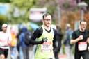 Hamburg-Marathon3826.jpg