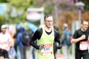 Hamburg-Marathon3827.jpg