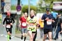 Hamburg-Marathon3829.jpg