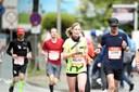 Hamburg-Marathon3832.jpg