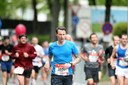 Hamburg-Marathon3835.jpg
