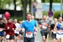 Hamburg-Marathon3836.jpg