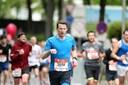 Hamburg-Marathon3837.jpg