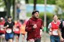 Hamburg-Marathon3838.jpg
