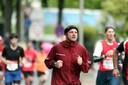 Hamburg-Marathon3840.jpg