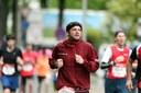 Hamburg-Marathon3841.jpg