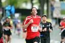 Hamburg-Marathon3850.jpg