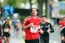 Hamburg-Marathon3851.jpg