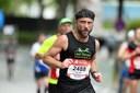 Hamburg-Marathon3853.jpg