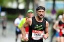 Hamburg-Marathon3854.jpg